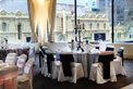 Wedding Venues Rydges Melbourne