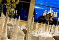 Wedding Venues Rydges on Swanston
