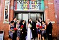 Wedding Venues Smart ArtZ Gallery
