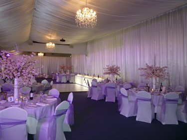 Perth Burswood on Swan convention centres wedding receptions