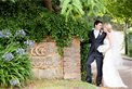 Wedding Venues Gosnells Golf Course