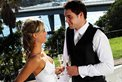 Wedding Venues Tradewinds Hotel