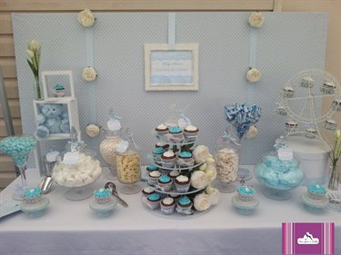 Cake Decorating Revesby : Once Upon a Lolly, Revesby - Wedding Pages Australia