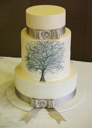 wedding cake suppliers south wales cakes sugablossom cakes sydney new south wales 25835