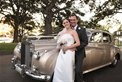 Wedding Cars Australia In Style