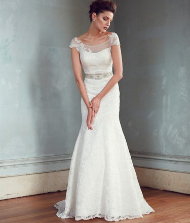 Elegant Wedding Dress Hoop Hire Sydney Short Dresses With Hiring A