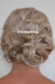 Sydney Glowing Acclaim Hair & Makeup Artistry wedding hairstyles