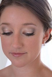 Sydney Glowing Acclaim Hair & Makeup Artistry cosmetics wedding hairstyles