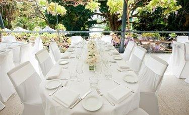 Wedding Venue Gallery