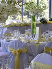 Wedding Venues Sydney Carnarvon Golf Club convention centres
