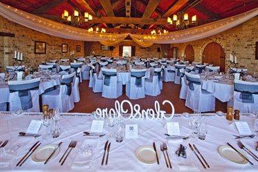 Italian Village Sydney WeddingVenuesau