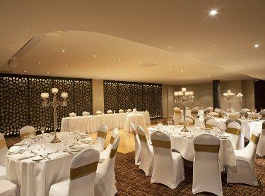 Wedding venue gallery for 10 hill terrace mosman park