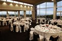 Wedding Venues St Michaels Golf Club