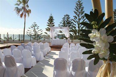 regions illawarra weddings find supplier