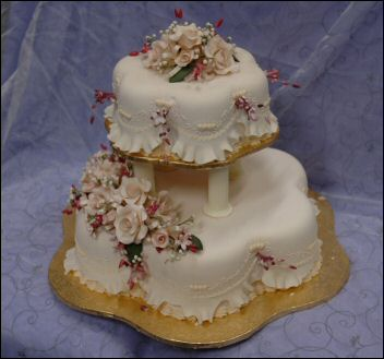 wedding cake suppliers south wales cake amp designer stationery wedding cakes sydney 25835