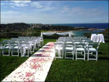 Outdoor Wedding Decorations Sydney 113