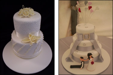 brisbane wedding cake cakes contemporary cakes queensland 12151