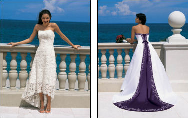 Brides By The Bay mother of the bride bridal gowns