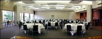 Melbourne The Bentleigh Club convention centres