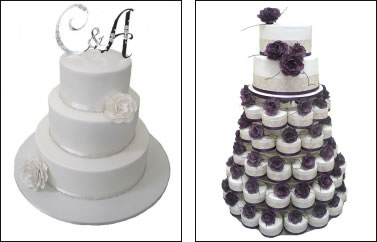 wedding cake perth cupid s delight hamilton hill wedding pages australia 23410