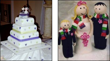 Major cake decoration supplies perth wedding pages australia major cake decoration supplies junglespirit Images