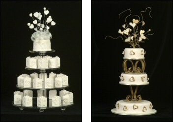 Major Cake Decoration Supplies, Perth - Wedding Pages ...