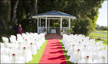Perth Rosehill Lodge & Padbury Stables convention centres