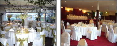 Perth Rosehill Lodge & Padbury Stables convention centres wedding receptions