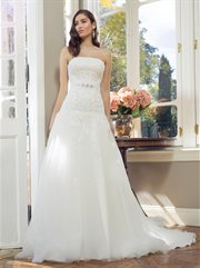 Brisbane Luv Bridal & Formal - Factory Direct wedding dress shops