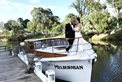 Wedding Venues Leonda By The Yarra
