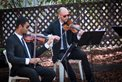 Wedding Music Sanctuary String Quartet