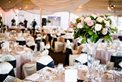 Wedding Venues Novotel Sydney Manly Pacific