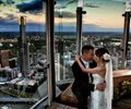 Wedding Venues Vue Events