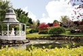 Wedding Venues Hunter Valley Gardens