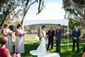 Wedding Venues Tindarra Resort