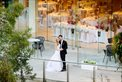 Wedding Venues Fenix Events