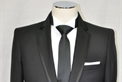 Formal Wear North Shore Tailors
