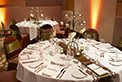 Wedding Venues Peppers Salt Resort & Spa, Kingscliff