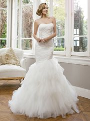 Brisbane Luv Bridal & Formal - Factory Direct bridal gowns