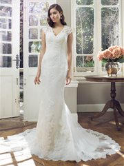 Brisbane Luv Bridal & Formal - Factory Direct wedding dress shops bridal gowns