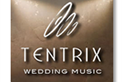 Wedding Music Tentrix Live Wedding Music