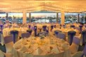 Wedding Venues Southport Yacht Club