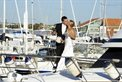 Wedding Venues Hillarys Yacht Club