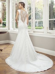 Wedding Dresses Brisbane Luv Bridal & Formal - Factory Direct mother of the bride