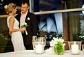 Wedding Venues Ocean Room Sydney