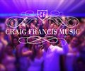 Wedding Music Craig Francis Music