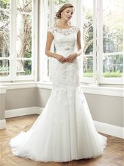 Wedding Dresses Brisbane Luv Bridal & Formal - Factory Direct