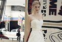 Wedding Dress Retailers Henry Roth Australia