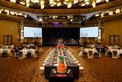 Wedding Venues Grand Hyatt Melbourne