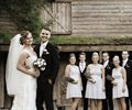 Wedding Venues All Smiles Of The Yarra Valley